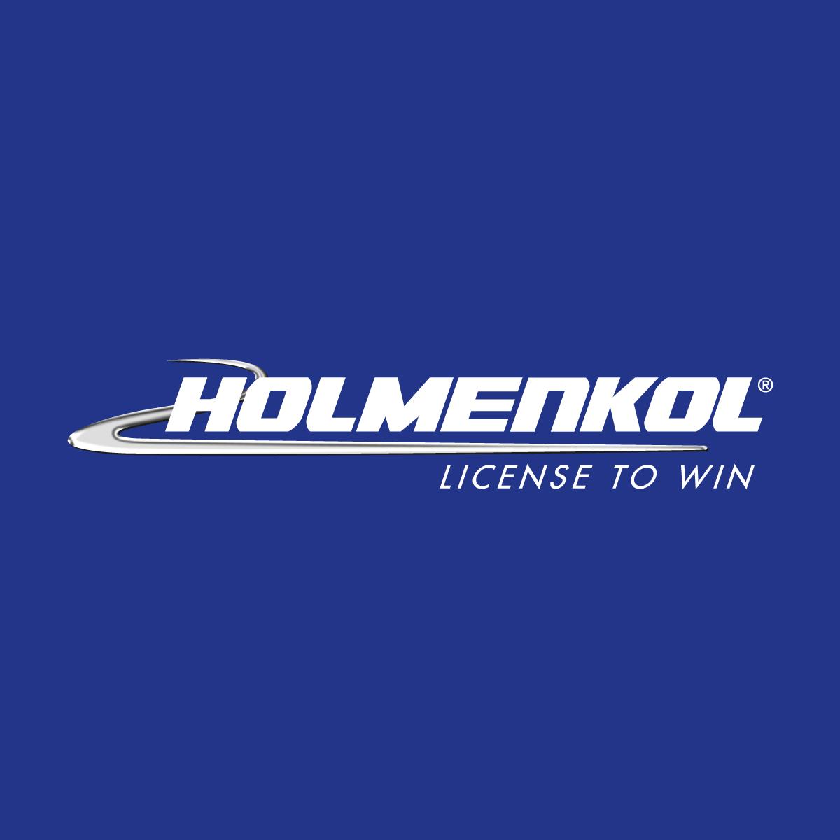 https://www.inasport.cz/media/tmp/Holmenkol_logo.png